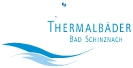 Bad Schinznach Thermalbäder